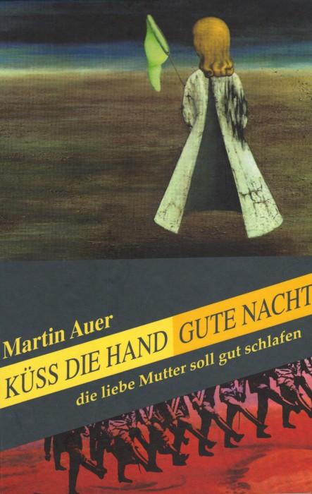 kuess_die_hand_ohne_kerle